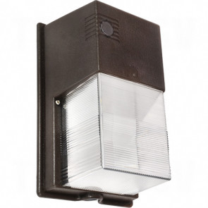 LED Small Wall Pack