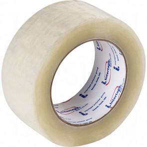 Polypropylene Box Sealing Tapes