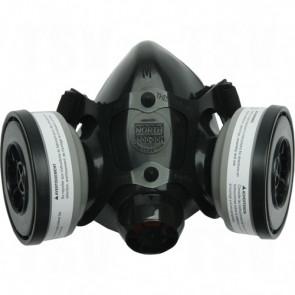 7700 Series Half-Mask Respirators