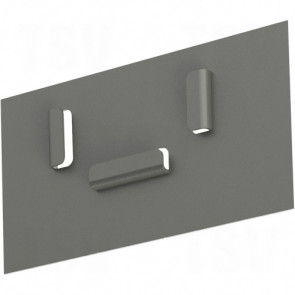 Boltless Shelving Unit - Divider for Box