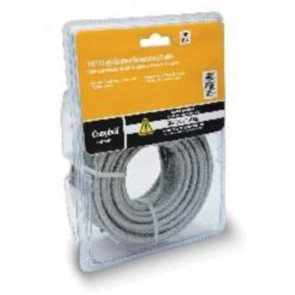 Wire Cable