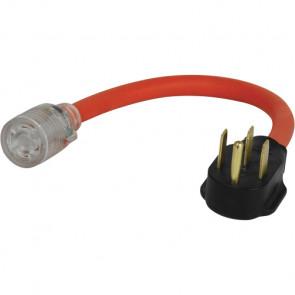 Generator Adaptor Cord