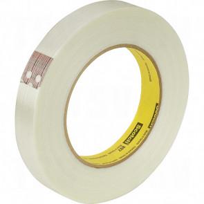 Scotch® 897 Filament Tape