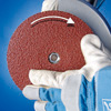 Abrasive, Warehouse products